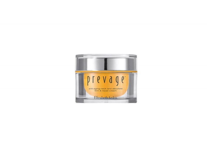 rughe-sul-collo-le-cause-le-creme-e-i-massaggi-giusti-per-eliminarle-prevage anti-age neck and decollete