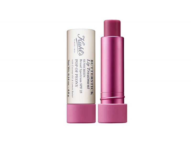 Kiehl's Butterstick Lip Treatment SPF 25
