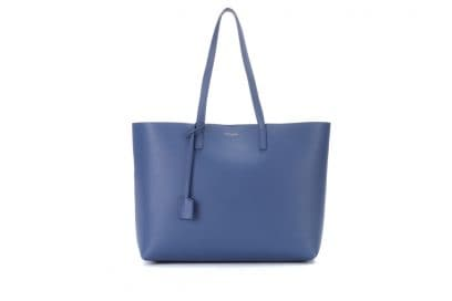 saint-laurent-borsa-shopper