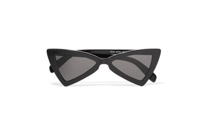 saint-laurent-su-net-a-porter-cat-eye