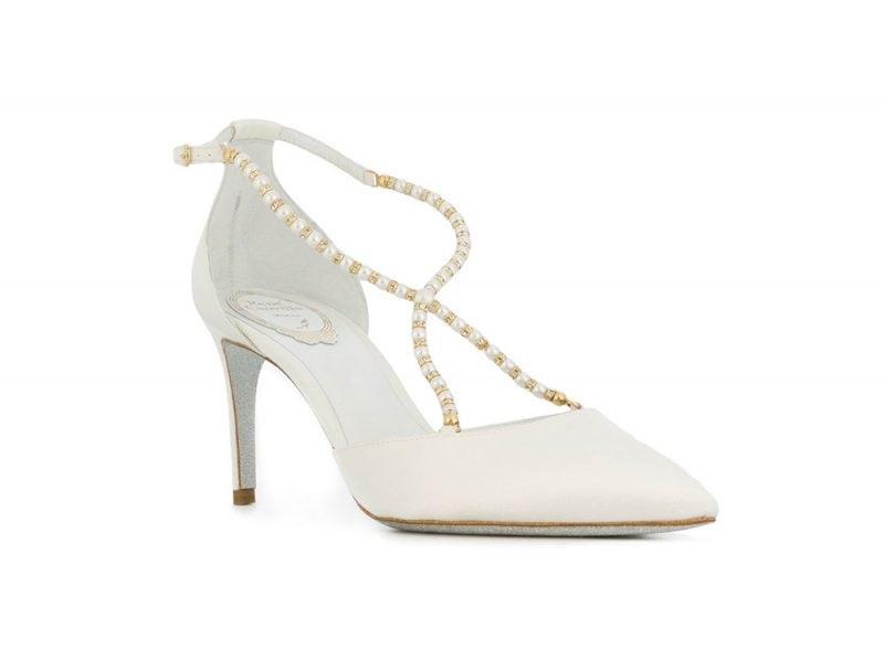 scarpe-rene-caovilla-farfetch