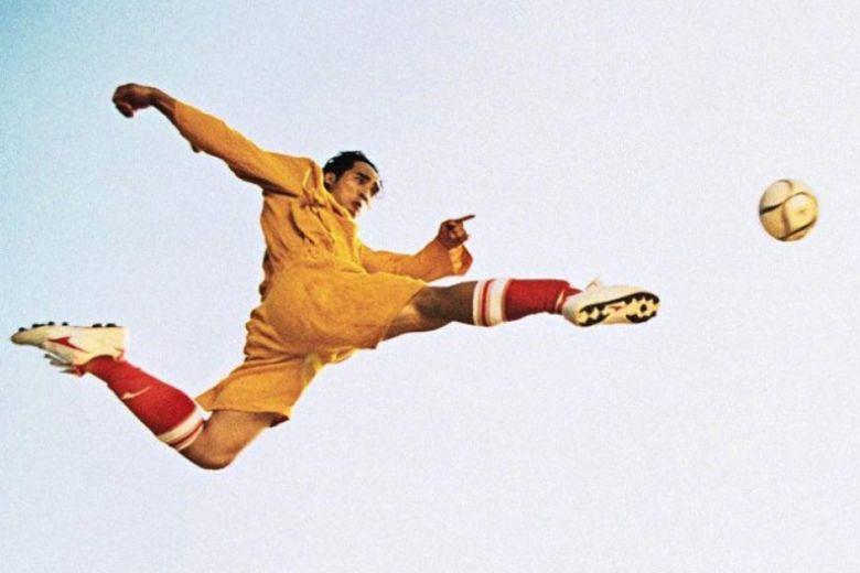 10 sport (super) originali da provare almeno una volta nella vita