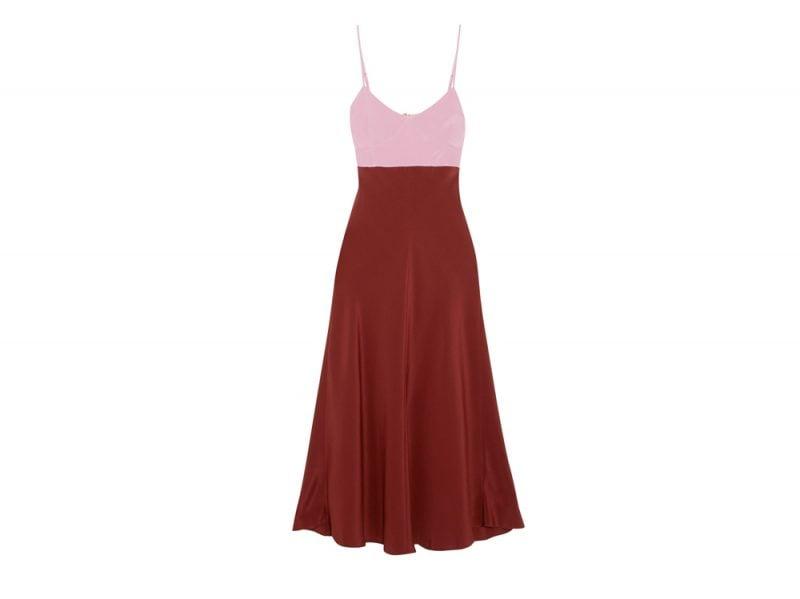 slip-dress-tibi