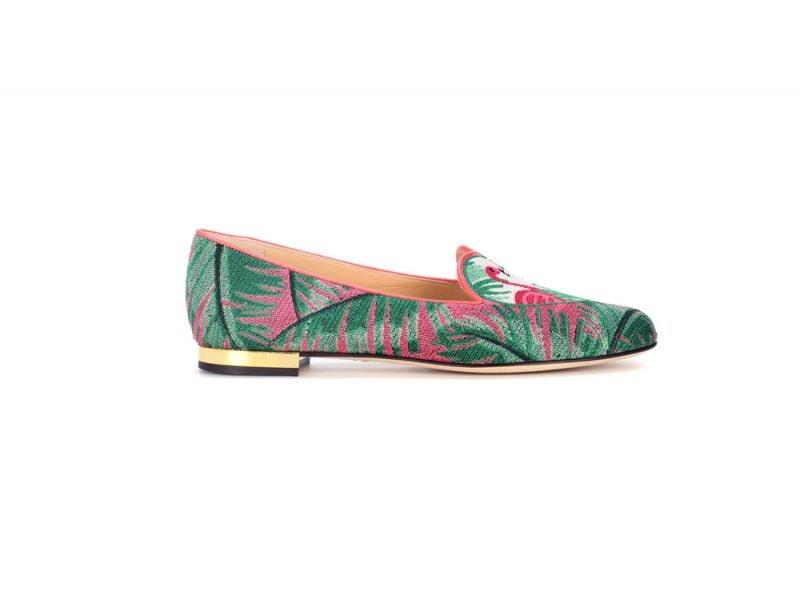 slippers-con-flamingo-charlotte-olympia-su-mytheresa