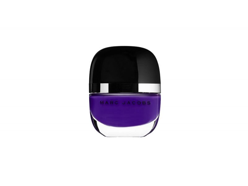 smalti viola ultra violet unghie 2018 collage (5)