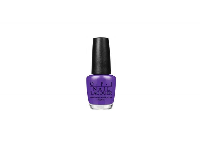 smalti viola ultra violet unghie 2018 collage (6)