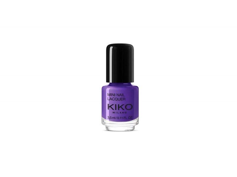 smalti viola ultra violet unghie 2018 collage (8)