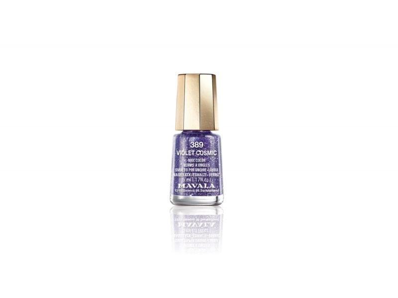 smalto-ultra-violet-pantone-mavala