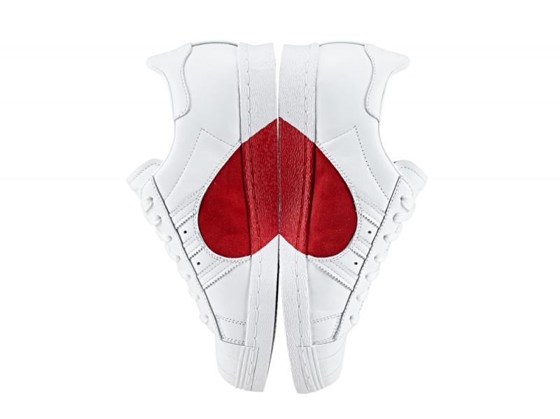 sneakers-adidas-san-valentino
