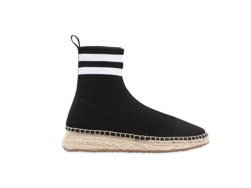 sneakers-calzino-alexander-wang