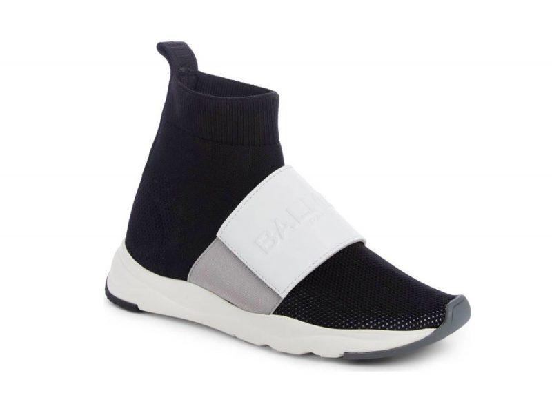 sneakers-calzino-balmain-nordstrom