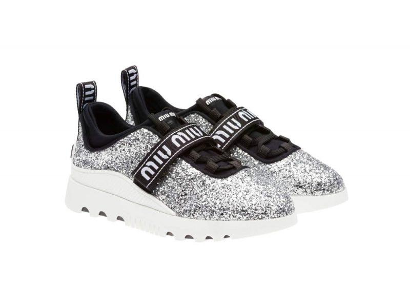 sneakers-miu-miu-glitter