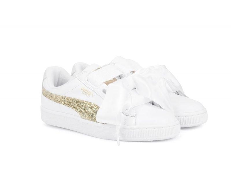sneakers-puma
