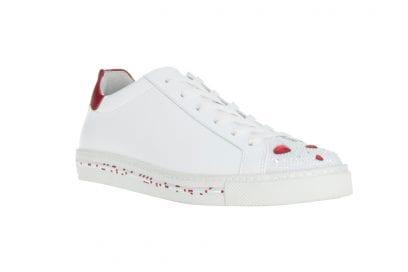 sneakers-rene-caovilla