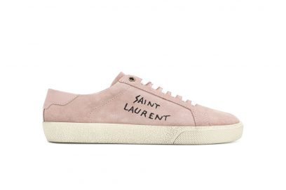 sneakers-saint-laurent-farfetch