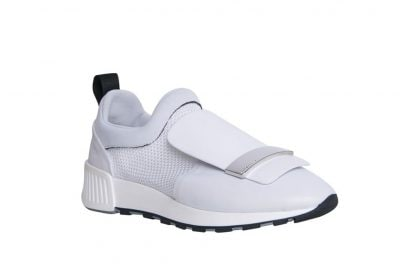 sneakers-sergio-rossi-linde