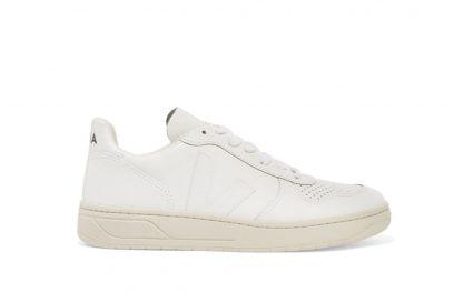 sneakers-veja-net