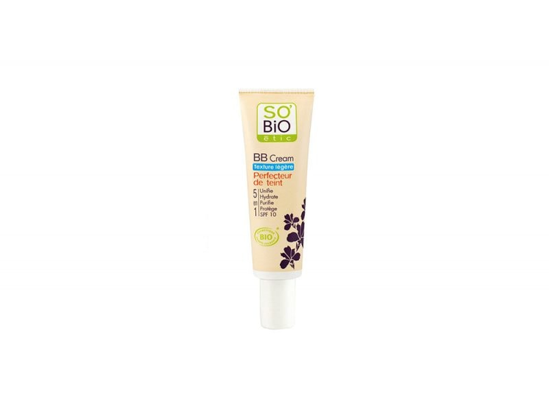 sobio-etic-5in1-bb-cream