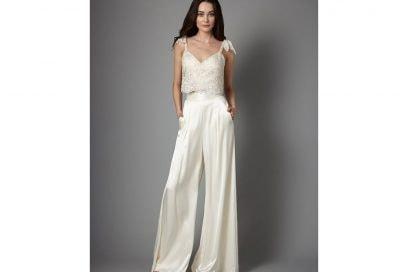 sposa-catherine-deane-pantaloni-2-
