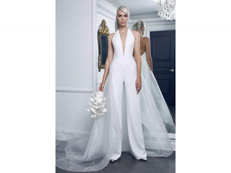 sposa-pantaloni-romona-keveza