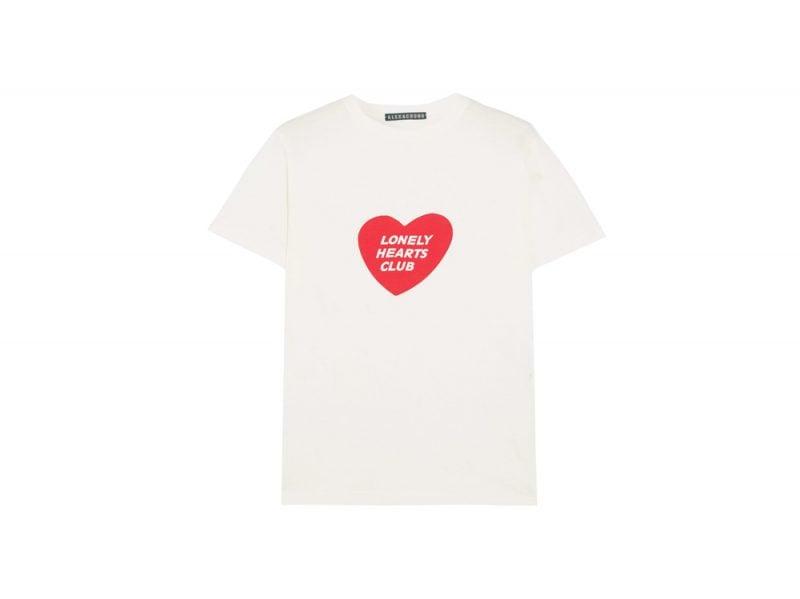t-shirt-alexa-chung-su-net-a-porter
