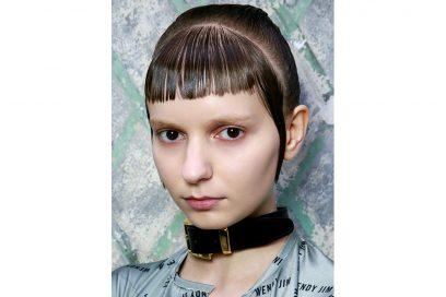 tagli capelli corti primavera estate 2018 (1)