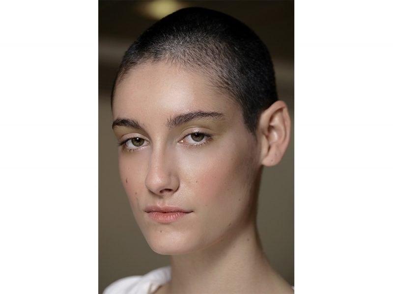 tagli capelli corti primavera estate 2018 (11)
