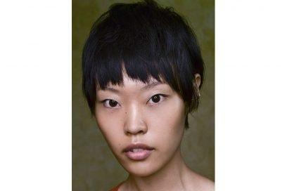 tagli capelli corti primavera estate 2018 (15)