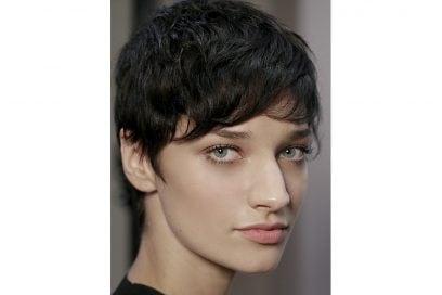 tagli capelli corti primavera estate 2018 (2)