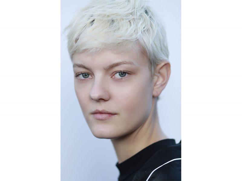 tagli capelli corti primavera estate 2018 (5)