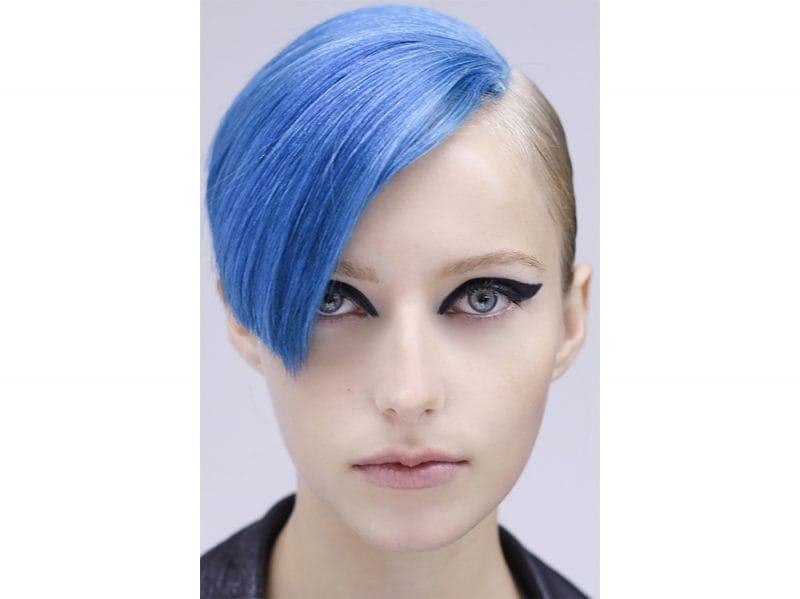 tagli capelli corti primavera estate 2018 (9)