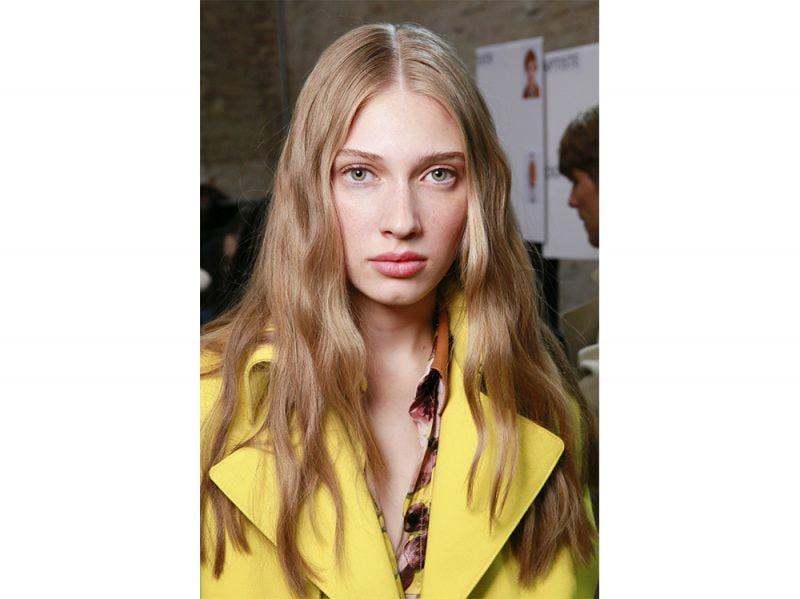 tagli capelli lunghi primavera estate 2018 (17)