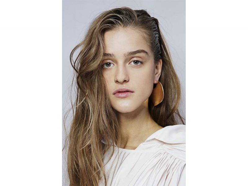 tagli capelli lunghi primavera estate 2018 (8)