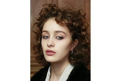 tagli capelli medi primavera estate 2018 (11)