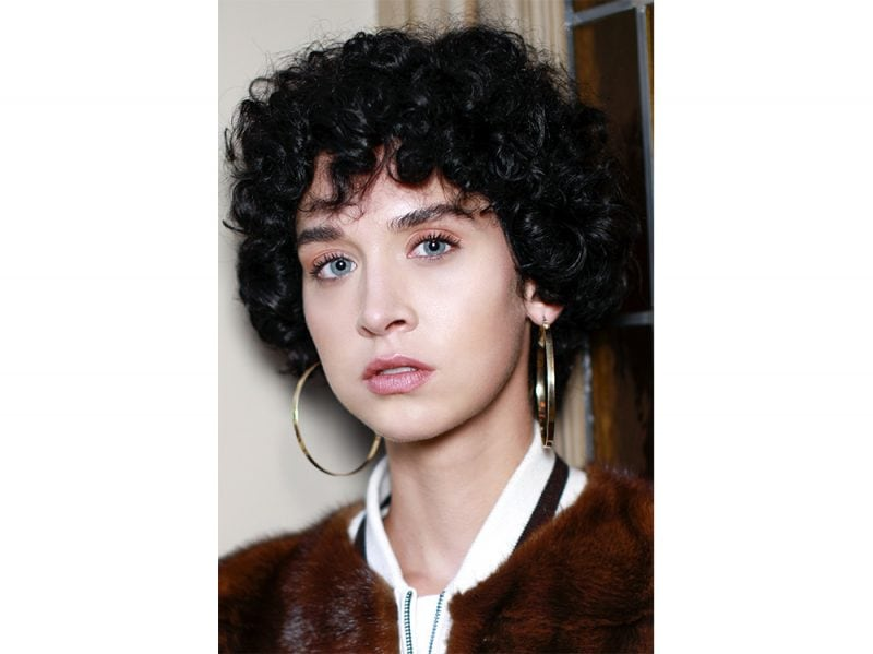 tagli capelli medi primavera estate 2018 (12)
