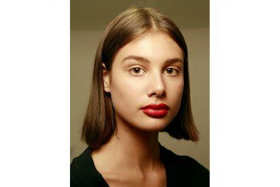 tagli capelli medi primavera estate 2018 (15)