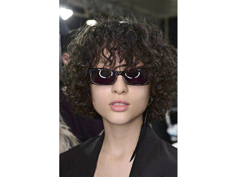 tagli capelli medi primavera estate 2018 (2)