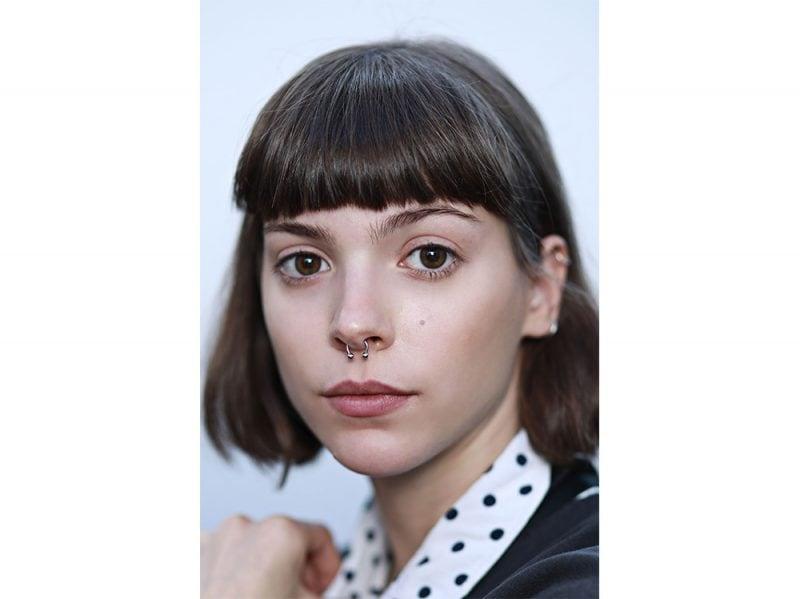 tagli capelli medi primavera estate 2018 (3)