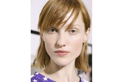 tagli capelli medi primavera estate 2018 (4)