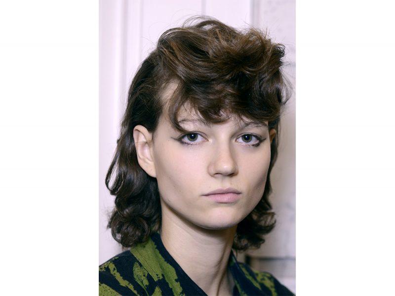 tagli capelli medi primavera estate 2018 (6)