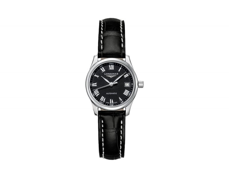 the-longines-master-collection