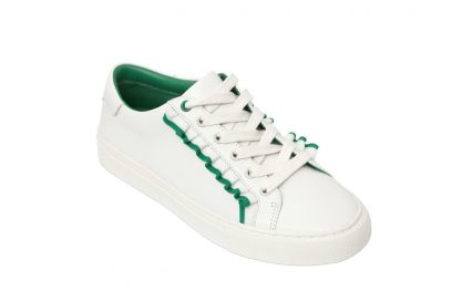 tory-burch-sneakers-luisa