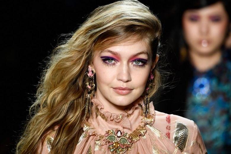 Trucco occhi verdi: i make up e i tutorial per valorizzarli