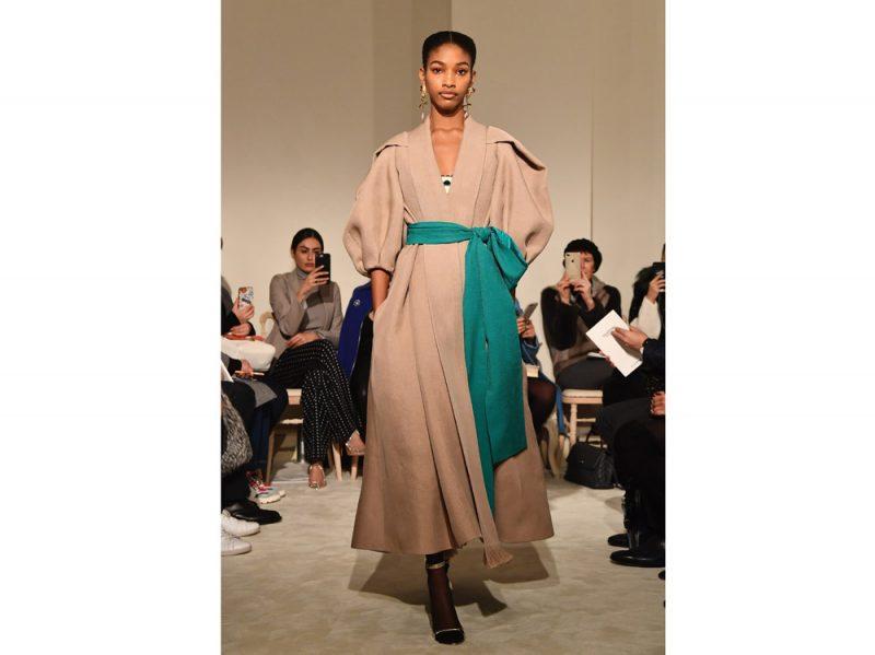 237ddcc30b Haute Couture: il meglio dalle sfilate di Parigi per la Primavera ...
