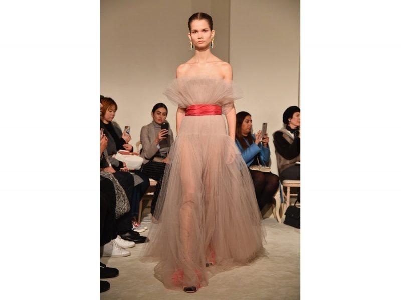 valentino-haute-couture-1