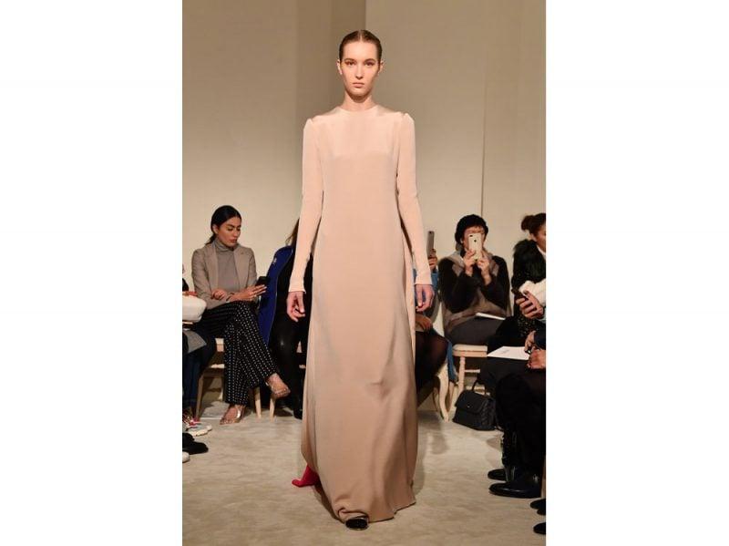 valentino-haute-couture-2