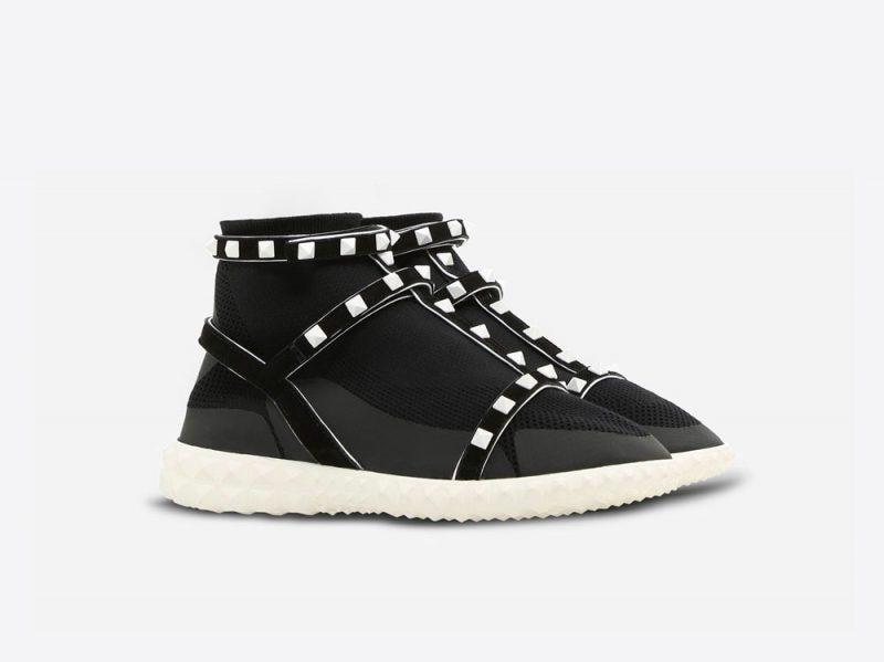 valentino-rockstud-sneakers