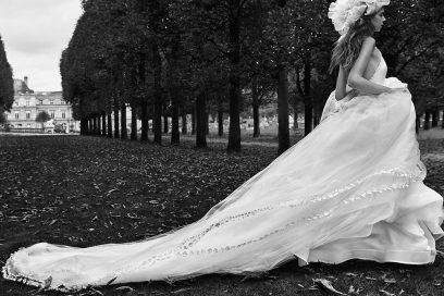 vera-wang-sposa-inverno-2018-10