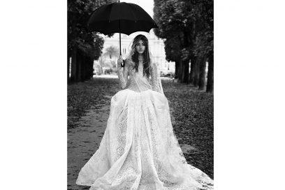 vera-wang-sposa-inverno-2018-6