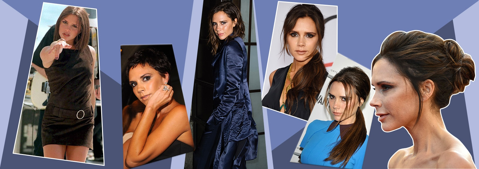 victoria beckham capelli collage_desktop